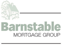 Barnstable Mortgage Group